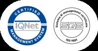 certificazioni-nav